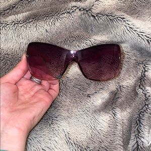 Women's UnionBay Sunglasses